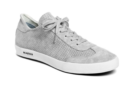 SeaVees 2012 Spring/Summer 03/69 Court Shoe
