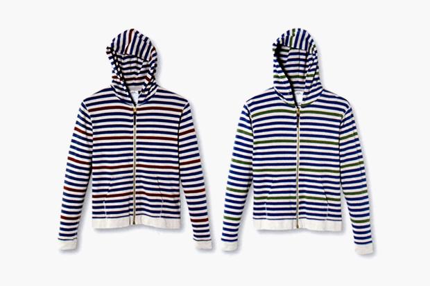 SENSE: visvim 2012 Spring/Summer Collection Item Preview