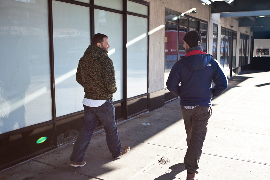 streetsnaps brothers