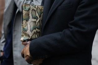 Streetsnaps: Python