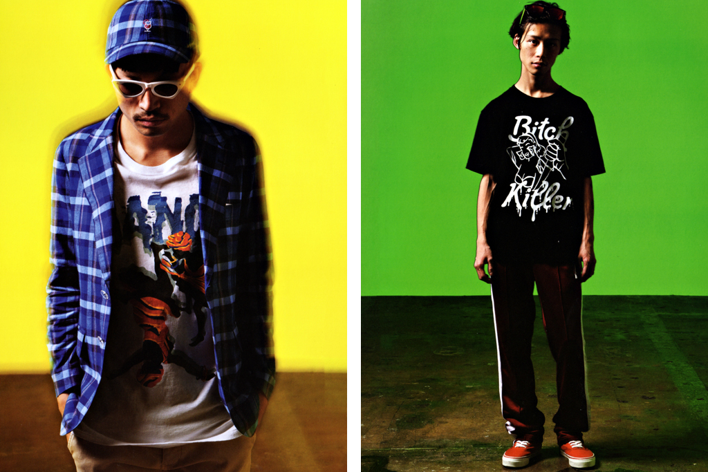 http://hypebeast.com/2012/1/swagger-2012-springsummer-we-believe-in-paradise-collection
