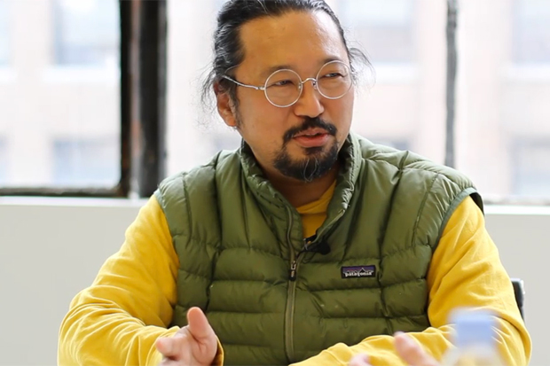 Takashi Murakami Discusses 'Jellyfish Eyes' Monster Film