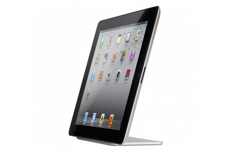 Ten One Design Magnus iPad 2 Stand
