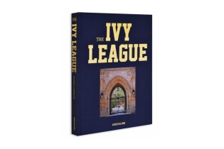 The Ivy League