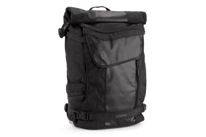 Timbuk2 2012 Especial Tres Bag