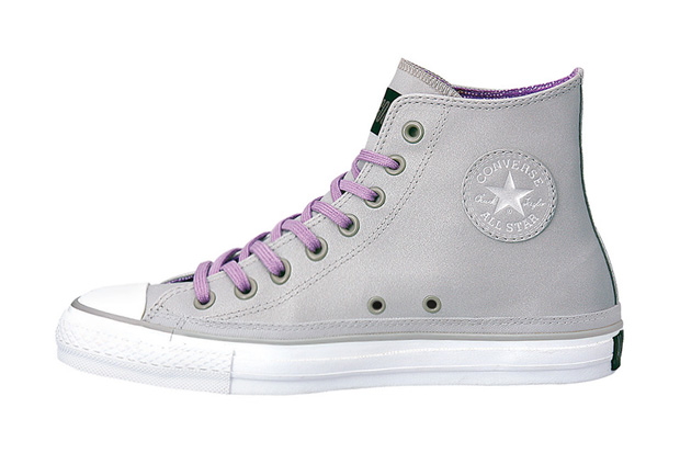Converse Japan Chuck Taylor All Star All Good TYO Hi