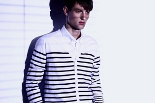 uniform experiment 2012 Spring/Summer Video Trailer