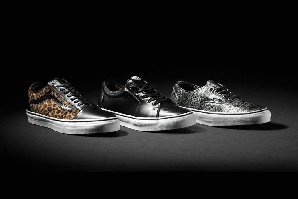 vans syndicate 2012 spring anthony van engelen amp jason dill pack