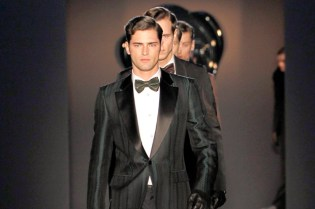 Viktor & Rolf 2012 Fall/Winter Collection
