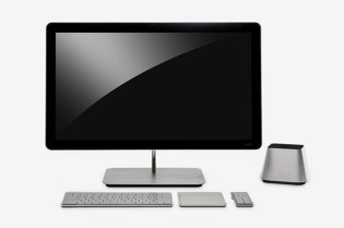 Vizio Enters the PC Market