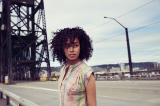 "Wrangler 2012 Spring/Summer ""Get Your Edge Back"" Lookbook"