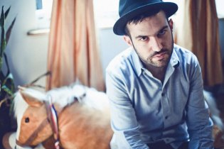 A-Trak: Fool's Gold Radio 2012 February Mix