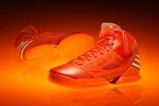 adidas adiZero Rose 2.5 All-Star