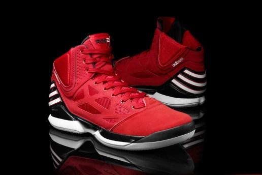 """adidas adiZero Rose 2.5 """"Brenda"""""""