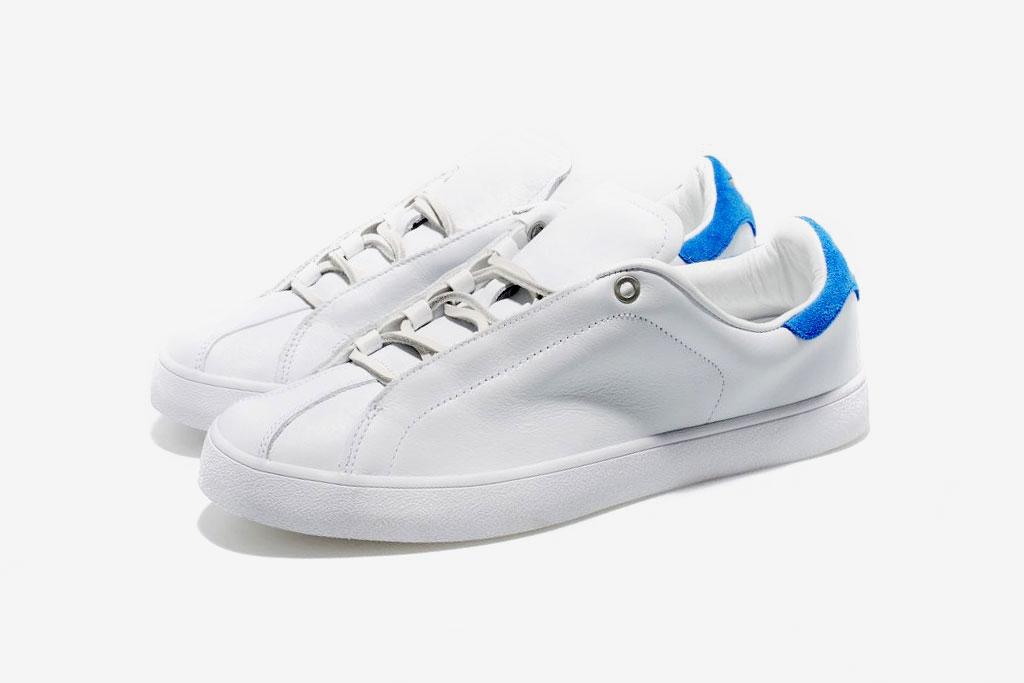 adidas Originals by Originals for David Beckham Doley