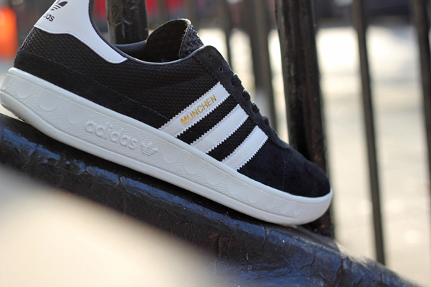adidas originals munchens 2012 march releases