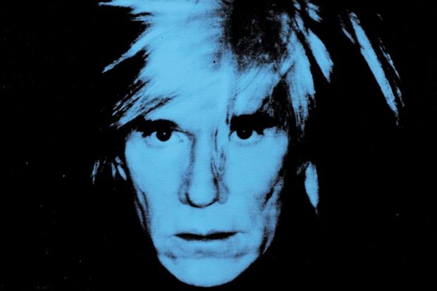 "Andy Warhol ""15 Minutes Eternal"" Retrospective Asia Tour"