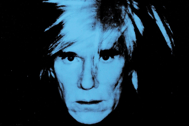 "Andy Warhol ""15 Minutes Eternal"" Retrospective Asia Tour"