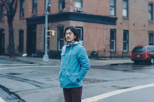 Batten Sportswear: Interview with Shinya Hasegawa
