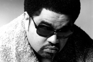 Be Inspired: The Life of Heavy D Documentary