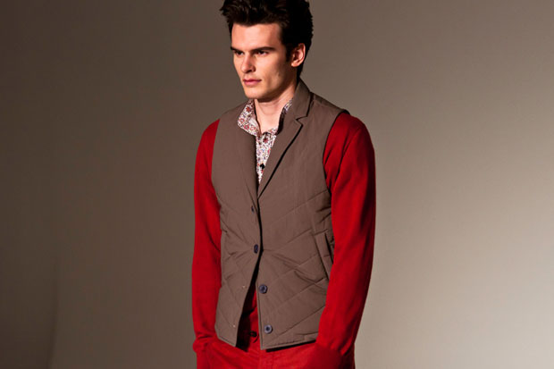 carlos campos 2012 fall winter collection