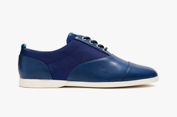 CLAE 2012 Spring Midnight Collection