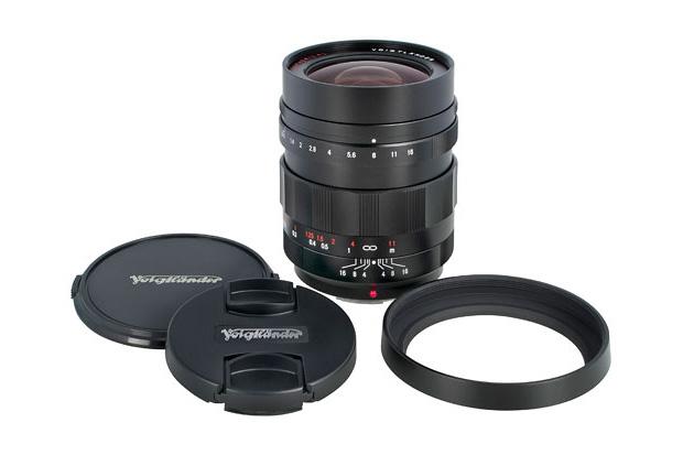 http://hypebeast.com/2012/2/cosina-voigtlander-nokton-17-5mm-f0-95-aspherical-lens
