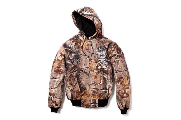 http://hypebeast.com/2012/2/digot-x-stussy-2012-real-tree-camo-jacket
