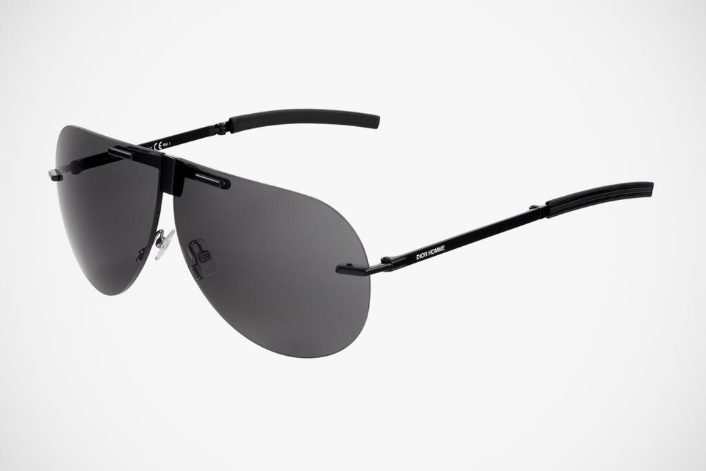 2e49b340540 Dior homme blacktie eyewear collection hypebeast jpg 315x210 Dior sunglasses  2013