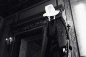 """Dior Homme 2012 Spring/Summer """"Memoir"""" Film by Willy Vanderperre"""