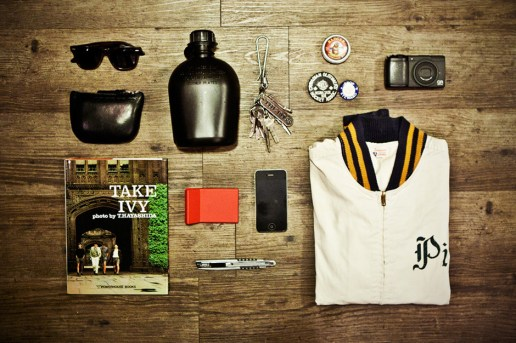 Essentials: Gen Cheung