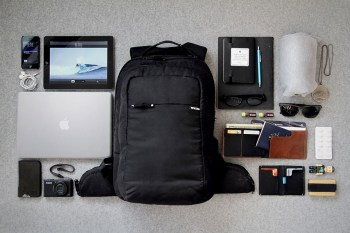 Essentials: Lincoln Eather