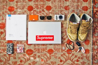 Essentials: Rob Heppler