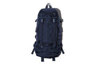 F.C.R.B. 2012 Spring/Summer BACK PACK