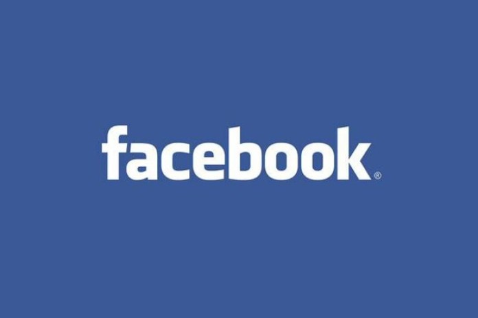 Facebook Announces $5 Billion IPO