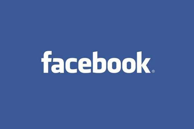 facebook announces 5 billion ipo