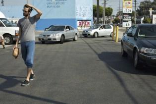 Feiyue 2012 Spring/Summer Campaign