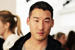 Filson Names Richard Chai Creative Director