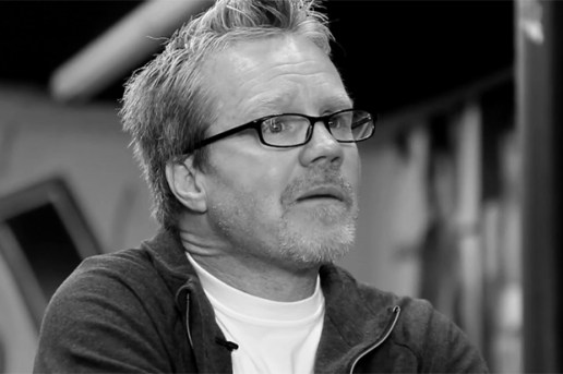 "Freshjive: Moving Pictures - Freddie Roach on Zachary ""Kid Yamaka"" Wohlman"