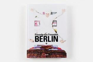 Freunde Von Freunden: Berlin