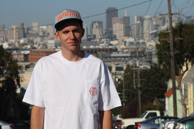 FTC 2012 Spring/Summer Collection