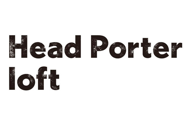 Head Porter Loft Opening