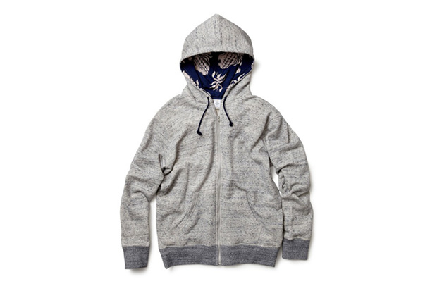 http://hypebeast.com/2012/2/head-porter-plus-2012-spring-summer-aloha-sweat-parka