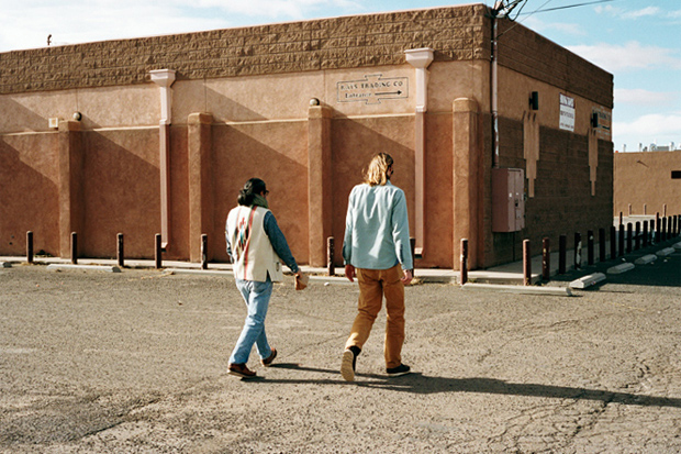 inventory yuketen new mexico by nicholas haggard