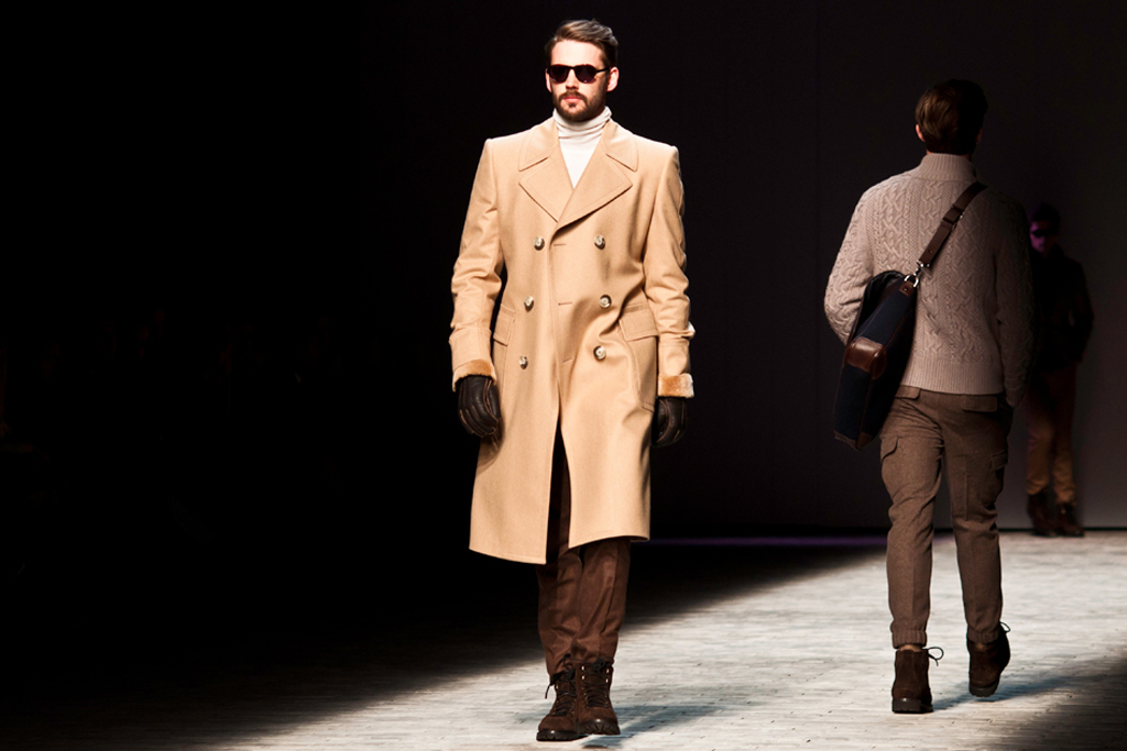 joseph abboud 2012 fall winter collection