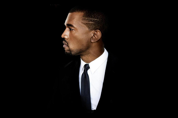 Kanye West to Make New Short Film in Middle East