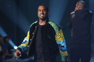 Kanye West to Present Ready-to-Wear Line at Paris Fashion Week
