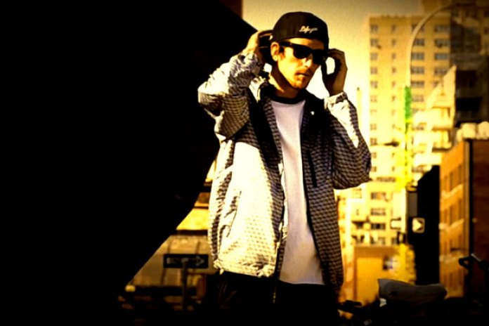 Lafayette 2012 Spring/Summer Video