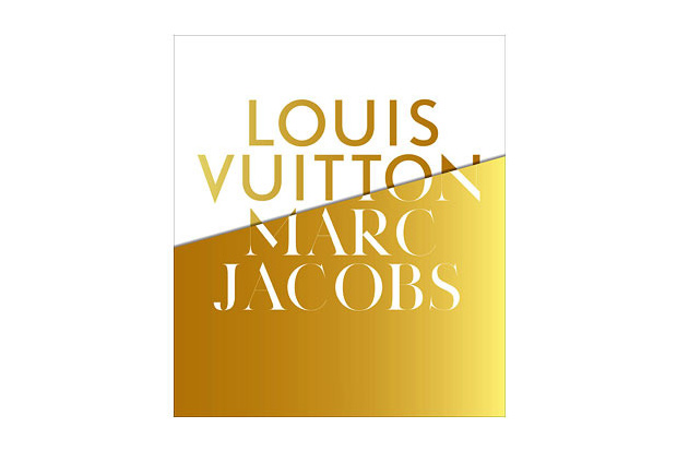 Louis Vuitton/Marc Jacobs: In Association with the Musee des Arts Decoratifs, Paris