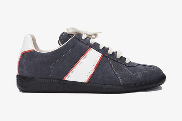 Maison Martin Margiela 2012 Spring/Summer Replica Sneaker